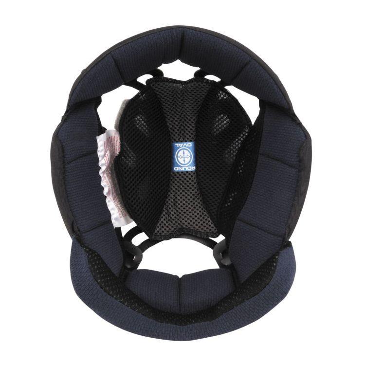 Arai Quantum-X Helmet Liner