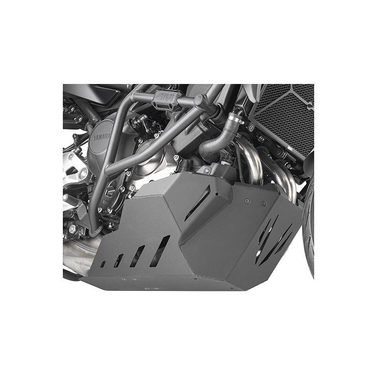 Givi RP2139 Skid Plate Yamaha Tracer 900 / GT 2019