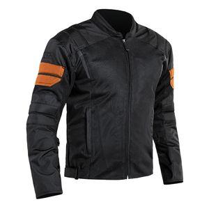 O Neill Jacke LW Control Jacket