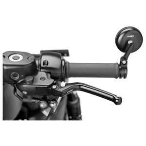 Motorcycle Handlebars, Bar Ends & Levers - Cycle Gear
