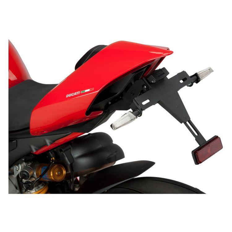 Puig Fender Eliminator Kit Ducati Panigale V4 / S 2018-2019
