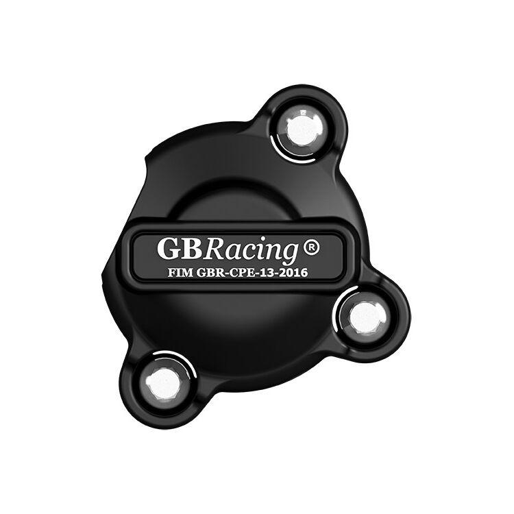 GB Racing Timing Cover Honda CBR300R / CB300F 2015-2019