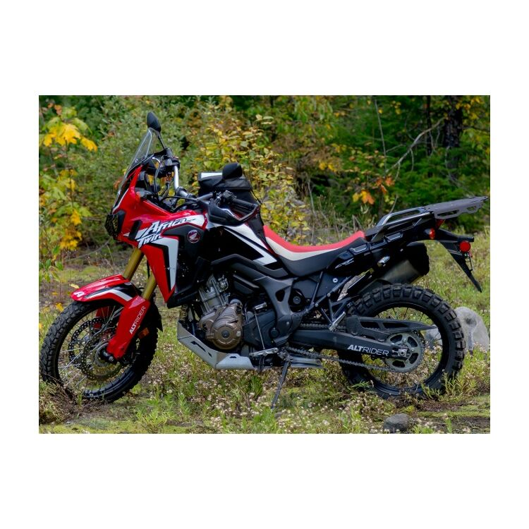 AltRider Decal Kit Honda Africa Twin 2016-2019