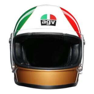 Agv X3000 Ago Helmet