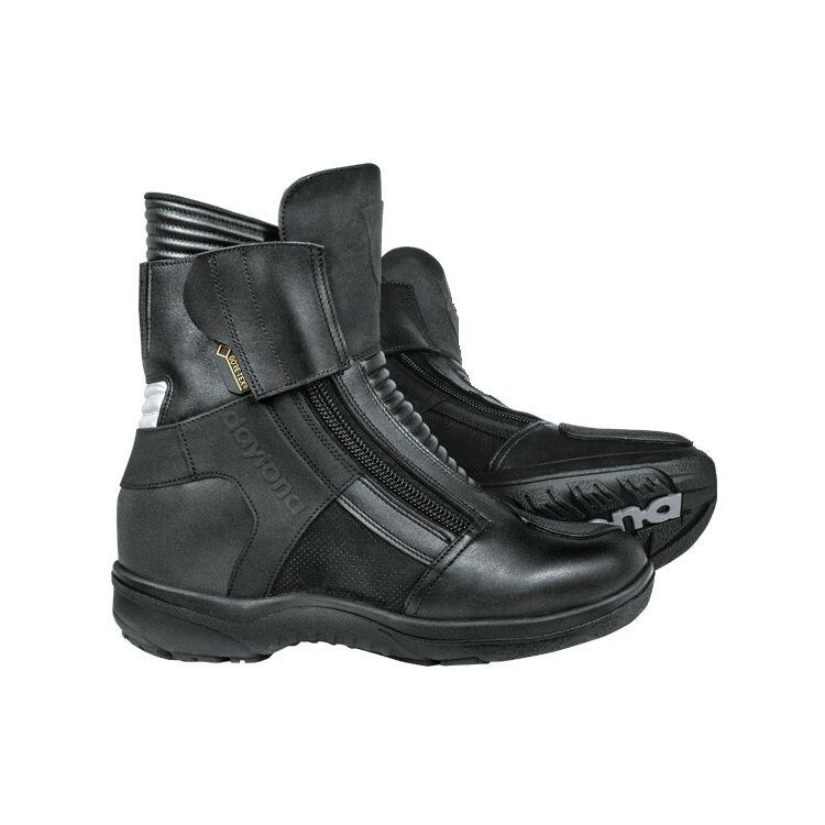 Daytona Max Sports GTX Boots