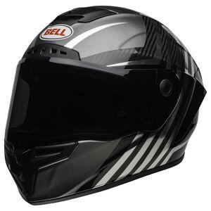 6f64e9fe Lightweight Carbon Fiber Motorcycle Helmets - Cycle Gear