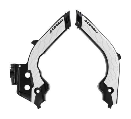 Silver Hose /& Stainless Purple Banjos Pro Braking PBR7684-SIL-PUR Rear Braided Brake Line