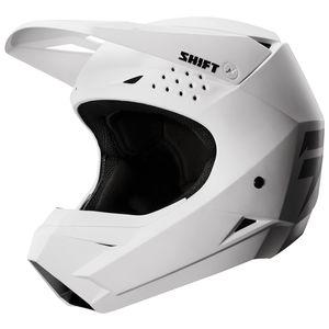80744606 Off-Road Dirt Bike Helmets & Motocross Helmets For Sale Online ...