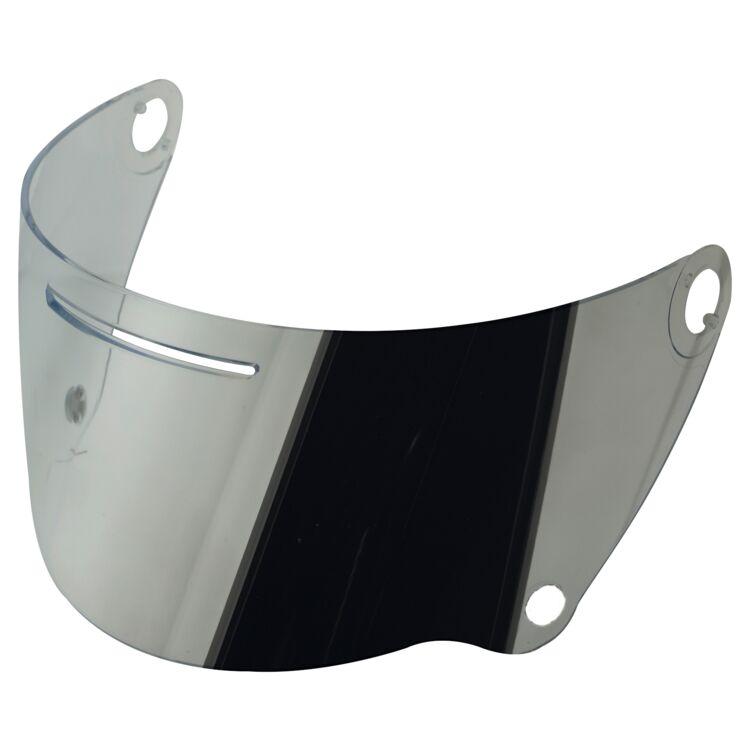 Silver Iridium