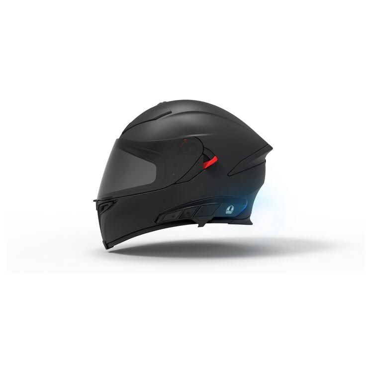 AGV Ark By Sena For K5 S Helmets