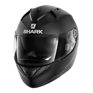 d658cefe Motorcycle Helmets With Sun Visors - Cycle Gear