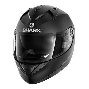 8b3e52c8 Street & Sportbike Motorcycle Helmets - Cycle Gear