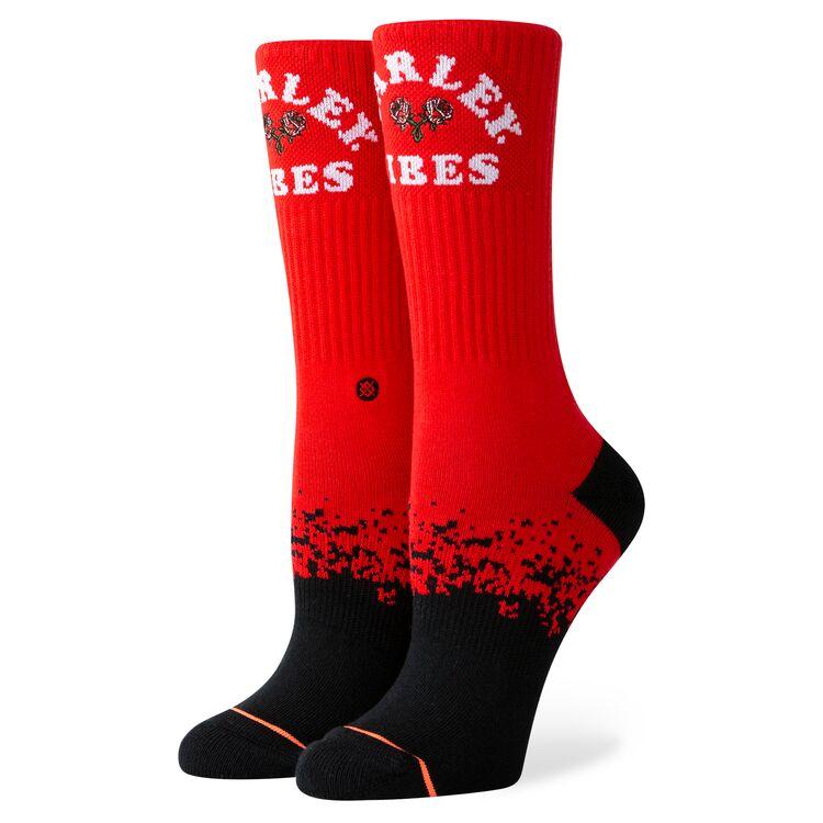 Stance Harley Rose Vibes Women's Socks