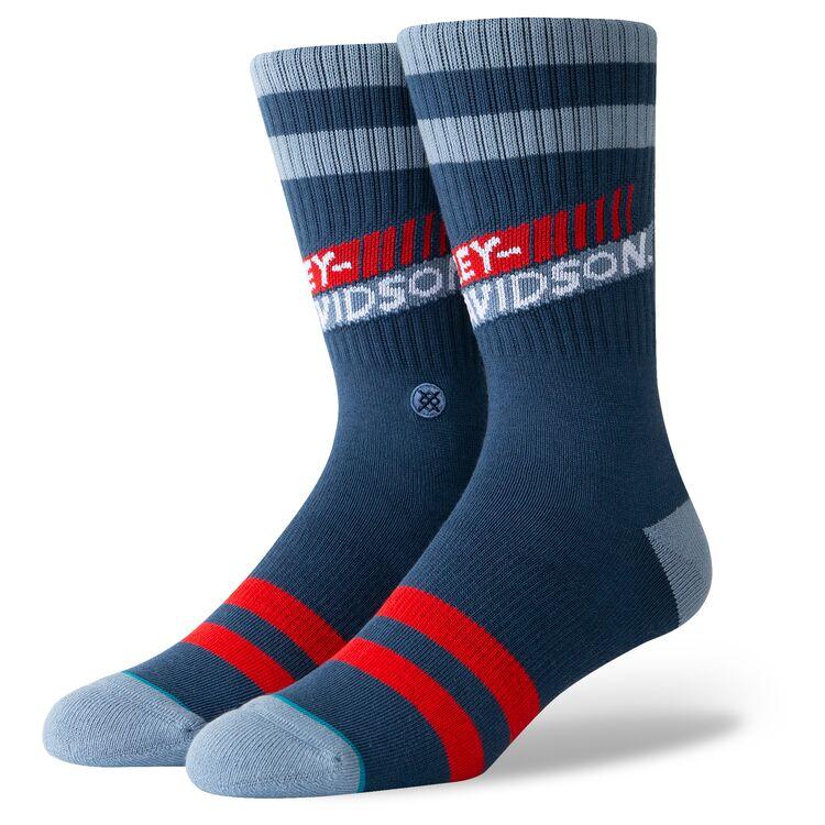 Stance Harley Racing Socks