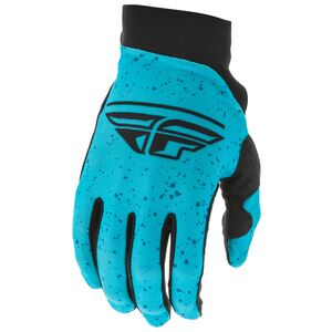 f9798e1cf6e2e Fly Racing Dirt Gear   Helmets, Boots, Jerseys & More - Cycle Gear
