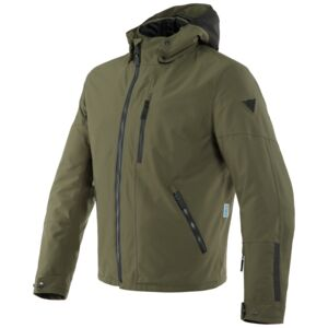 3855e7f7361 Motorcycle Jackets | Riding Jackets With Armor - Cycle Gear