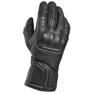 1b8fc59ffe0e2 Cruiser Gloves | The Best Cruiser Motorcycle Riding Gloves - Cycle Gear