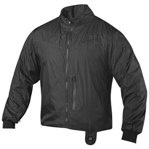 a8610262b Pre-Order Firstgear 12V Heated Women's Jacket Liner