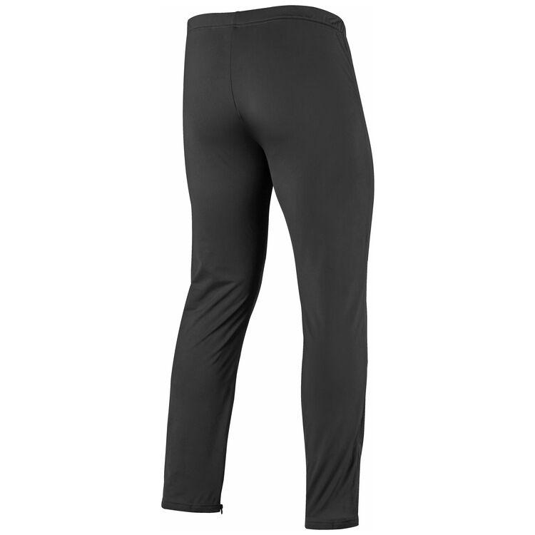 35c05d836 Firstgear 12V Heated Women's Pant Liner