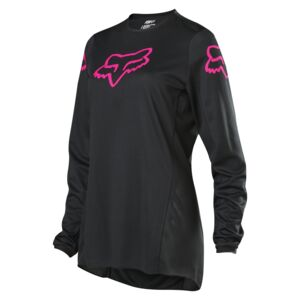 Fox Racing 180 Idol Youth Off-Road Motorcycle Jersey