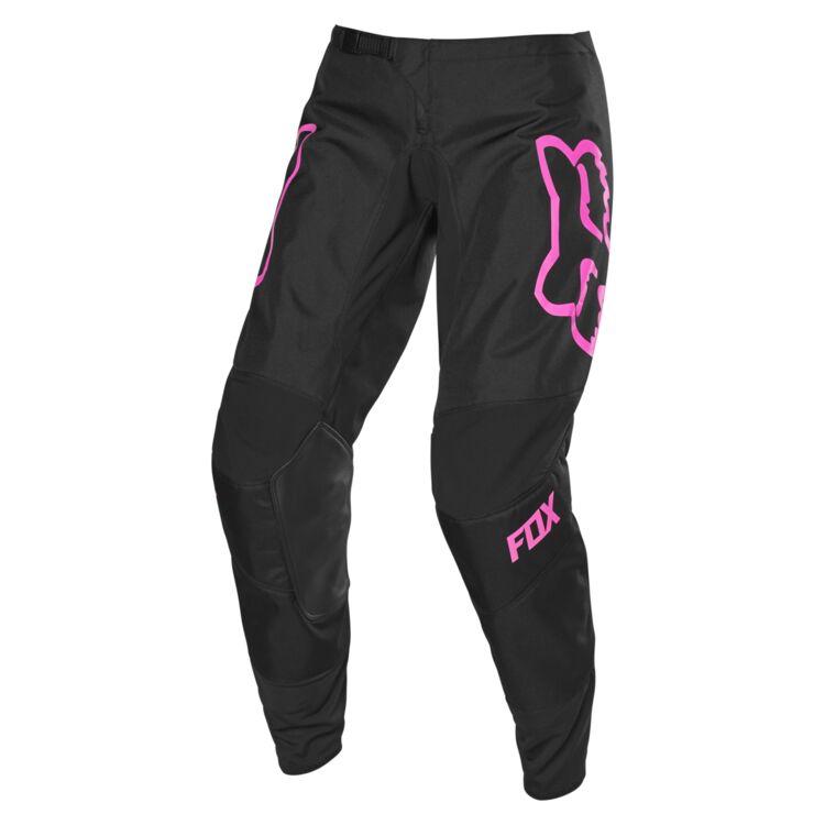 Fox Racing Youth 180 Prix Girl's Pants