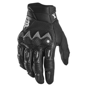 2020 Fox Racing Dirtpaw BNKZ Gloves-Grey-XL