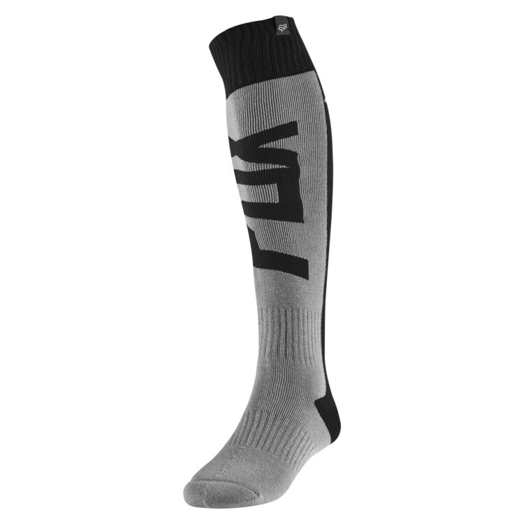 Afterburn Fox Racing FRI Thick Sock