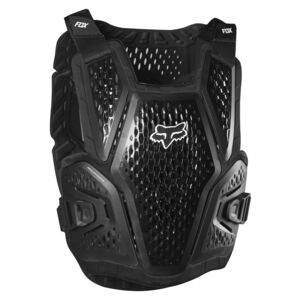 NEW ANSWER RACING PEE WEE DEFLECTOR ROOST DEFLECTOR CHEST PROTECTOR YOUTH KIDS