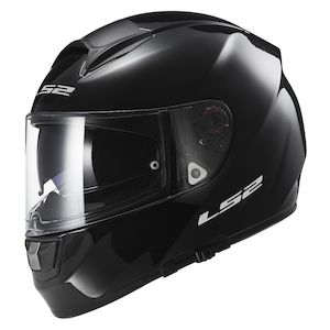 Women S Motorcycle Helmets Full Face Half Helmets More Cycle Gear
