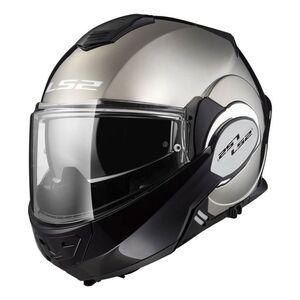Bluetooth Motorcycle Helmets - Cycle Gear