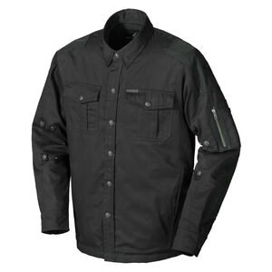 aesthetic appearance world-wide selection of 2019 factory price Dickies Moto Eisenhower Jacket - Cycle Gear