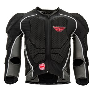 Fly Racing Dirt Gear | Helmets, Boots, Jerseys & More