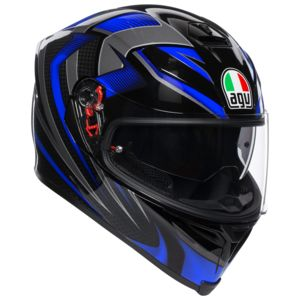 Cool Full Face Motorcycle Helmets >> Full Face Motorcycle Helmets Cycle Gear