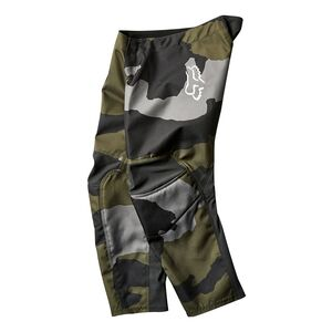 Dirt Bike & Motocross Pants | In & <b>Over The Boot</b> - Cycle Gear