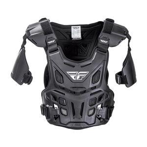 Fly Racing Dirt Gear   Helmets, Boots, Jerseys & More