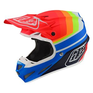 Off-Road Dirt Bike Helmets & Motocross Helmets For Sale