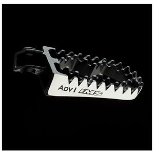 Motorcycle Pegs   Motorcycle Foot Controls - Cycle Gear