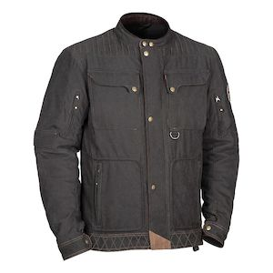 3136ec6e2 Motorcycle Jackets | Riding Jackets With Armor - Cycle Gear