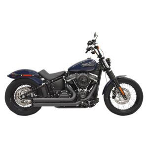 Parts for 2019 Harley Davidson Softail Low Rider FXLR