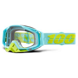 Roko Goggle Quick Strap Cycle Gear