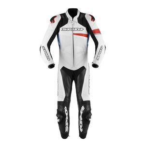 Motorcycle Race Suits - Cycle Gear