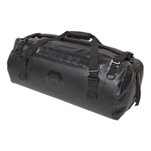Dry Bags For Motorcycles Cycle Gear