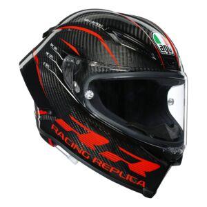 Lightweight Motorcycle Helmet >> Lightweight Carbon Fiber Motorcycle Helmets Cycle Gear
