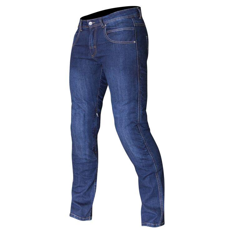 Merlin Wyatt Jeans