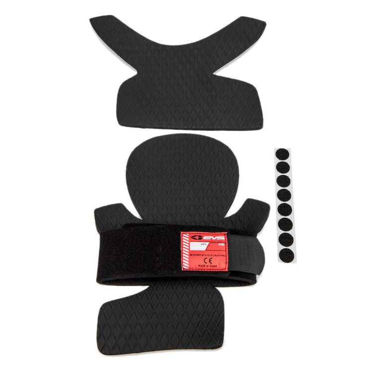 EVS Axis Sport Replacement Liner Set