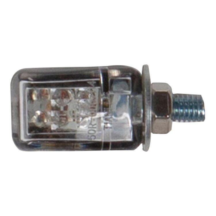 Speedmetal Micro Mini Led Lights