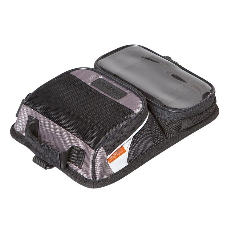 Sedici T2 Piccolo Tank Bag