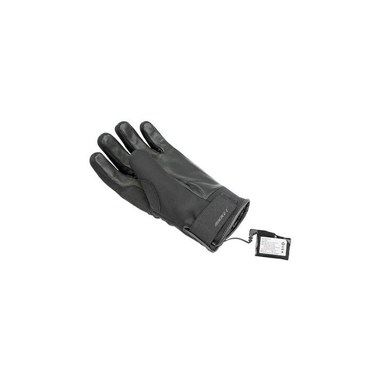 Joe Rocket Rocket Burner Lite Gloves Replacement Battery