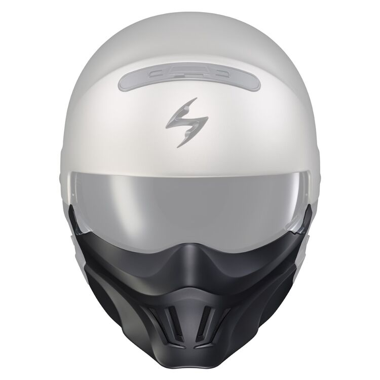 Scorpion EXO Covert Evo Face Mask
