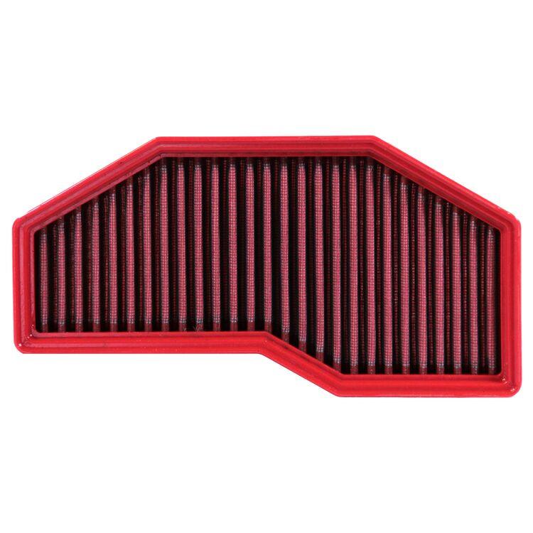 BMC Air Filter Triumph Speed Triple S / R / RS